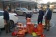 Triệt phá đường dây mua bán trái phép pháo lớn nhất ở Quảng Ninh