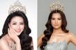 Loạt mỹ nhân nổi tiếng ủng hộ Thái Thị Hoa thi Miss Earth 2020