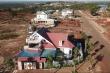 Công ty Nam Sơn tự chuyển mục đích sử dụng đất:Tỉnh Đắk Lắk yêu cầu xử lý nghiêm