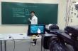 Kiến nghị Thủ tướng cho dạy học qua truyền hình