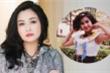 Nhan sắc 'vạn người mê' của Thanh Lam từ nhỏ đến tuổi U50