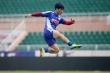 Công Phượng khoe bắp chân 'khủng', CLB TP.HCM quyết đấu Nam Định