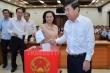 TP.HCM quyên góp ủng hộ đồng bào miền Trung bị lũ lụt