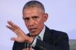 Cáo buộc gian lận, quan chức Cộng hòa làm Obama thấy phiền hơn cả Trump