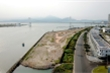 Toàn cảnh dự án lấn cửa sông Hàn Đà Nẵng để phân lô bán nền