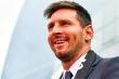 Barca phải trả Messi 39 triệu euro phí trung thành