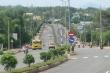 Tám công trình giao thông trọng điểm của Bình Phước