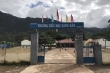 Cách chức hiệu trưởng 'bớt xén' tiền của học sinh nghèo ở Đắk Lắk