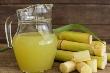 Những lý do thôi thúc bạn sử dụng nước mía như một thức uống hỗ trợ giảm cân