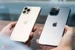 iPhone 12 Pro Max dao động 41-47 triệu đồng trong ngày đầu về Việt Nam