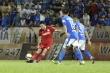 V-League trở lại sau COVID-19: Thể thức tiến bộ, chờ dàn sao bung sức