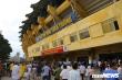 Nam Định xin mở cửa sân Thiên Trường trong trận gặp HAGL ở Cup Quốc gia