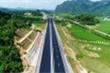 Video: Cận cảnh cao tốc 12.000 tỷ đồng Bắc Giang - Lạng Sơn