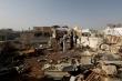 Rơi máy bay ở Pakistan, 97 người chết: Do phi công quá lo lắng COVID-19
