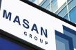 Tập đoàn Masan của tỷ phú Nguyễn Đăng Quang lại có giao dịch mới tỷ USD