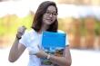 Đại học Quốc gia Hà Nội tổ chức thi đánh giá năng lực, xét học bạ đầu vào