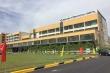 Bệnh viện Quốc tế Becamex Bình Dương được dỡ phong tỏa, hoạt động bình thường