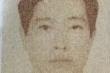 Vì sao Tổng giám đốc Công ty Khang Gia Trịnh Minh Thanh bị truy nã?