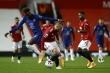 Kết quả Ngoại Hạng Anh: Cavani ra mắt, Man Utd chia điểm với Chelsea