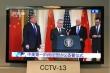 Không trực tiếp ký thỏa thuận thương mại, ông Tập gửi thông điệp gì đến Mỹ?