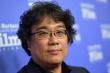 Mượn danh nghĩa phim 'Ký sinh trùng', đạo diễn Bong Joon-ho quyên góp chống dịch Covid-19