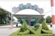 Xuất hiện ca F1, Đồng Nai tạm ngưng hoạt động 1 công ty trong khu công nghiệp