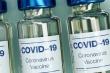 Thủ tướng quyết định thành lập Quỹ vaccine phòng COVID-19