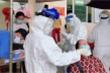 Phú Yên ghi nhận 35 ca mới, Quảng Ngãi thêm 13 người dương tính SARS-CoV-2