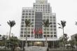 Bộ Nội vụ đề xuất thí điểm sắp xếp một số đơn vị hành chính cấp tỉnh
