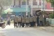 Tướng lĩnh Myanmar thuê người giúp cải thiện quan hệ với Mỹ?