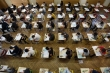 Sự thật về 'thuốc thông minh' cho sinh viên
