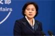 Trung Quốc bác cáo buộc 'tăng gấp đôi đầu đạn hạt nhân'