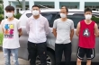 Cần truy cứu hình sự những kẻ nhập cảnh trái phép vào Việt Nam