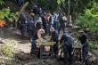 Làm vườn thuê, kẻ sát nhân chôn xác 7 người tình ở sân nhà chủ