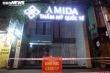 Huế truy vết người làm việc ở thẩm mỹ viện AMIDA và vũ trường New Phương Đông