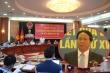 Bí thư Thành ủy Hải Phòng tái ứng cử Ban Chấp hành Đảng bộ Thành phố khóa XVI