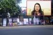 Nữ giám đốc đi xe biển xanh lừa đảo: Thêm nạn nhân bị lừa hơn 40 tỷ đồng