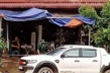 Con rể bắn chết bố mẹ vợ rồi tự sát là sỹ quan biên phòng ở Sơn La