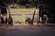 Hỗn chiến tại tiệm trà chanh khiến 5 người thương vong: Tạm giữ 4 nghi can