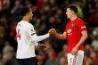Man Utd, Liverpool bắt tay đề xuất 'hồi sinh' Ngoại Hạng Anh