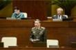 Ông Tô Lâm: Bộ Công an chưa từng thoái thác trách nhiệm cho lực lượng khác