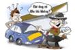 Đòi bảo hành răng hàm khi mua ô tô
