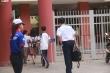 TP.HCM kiến nghị Bộ GD&ĐT điều chỉnh kế hoạch năm học,  dời kỳ thi THPT quốc gia