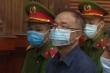 Ông Nguyễn Thành Tài khóc, gửi lời xin lỗi đến mẹ và toàn thể nhân dân TP.HCM