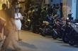 TP.HCM: Nam thanh niên chết trong tư thế quỳ, chân, tay bị trói