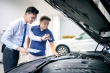 THACO tung chương trình 'Hỗ trợ trên đường Roadside Assistance' cho xe BMW, MINI