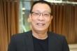 Video: MC Lại Văn Sâm kể lại quãng thời gian chán nản, bỏ việc ở VTV