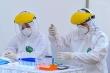 Bệnh nhân 268 ở Hà Giang âm tính 2 lần với virus corona