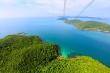 Sun Group và hành trình khởi sinh Nam đảo Ngọc