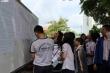 TP.HCM tạm hoãn kỳ thi học sinh giỏi thành phố vì Covid-19